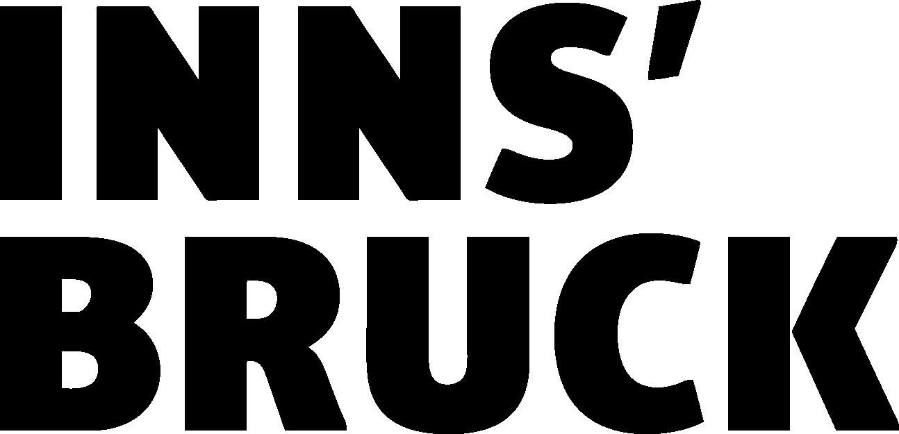 Kontakt Innsbruck Logo